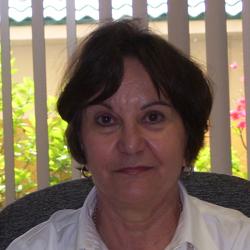 Joyce Anderson, REALTOR, Attorney