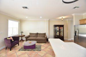 2945 center street living
