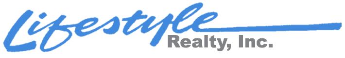Lifestyle Realty, Inc. est. 1986